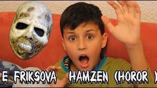 Nonton E Friksova Hamzen  Horor  Film Subtitle Indonesia Streaming Movie Download