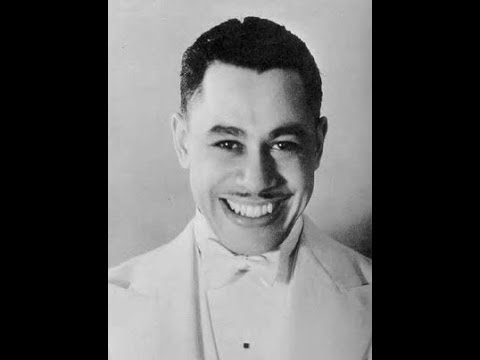 Video Cab Calloway - Minnie The Moocher 1930 download in MP3, 3GP, MP4, WEBM, AVI, FLV January 2017