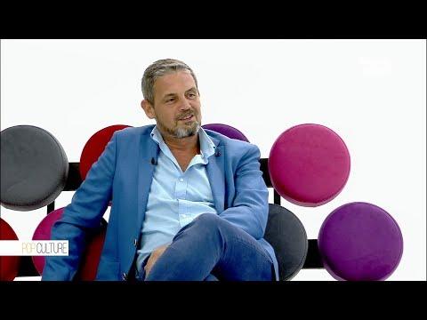 Alban Dudushi - Pop Culture (Një ditë me Dojnën)