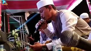 AZ ZAHIR LIVE SHOW 2018 - SULUK TERBARU PALING SYAHDU - Yan Lucky' FT Afi