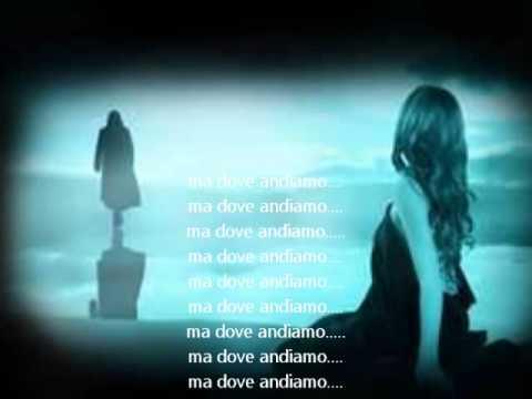 Tekst piosenki Lucio Dalla - Cinema po polsku