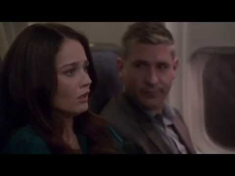 """The Mentalist 6x22(Finale)-Jane,Lisbon:""""The truth is I love you"""""""