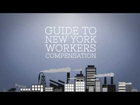 New York City Insurance   I   The Guide to Workers Compensation