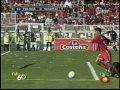 Final Apertura 2002 - Toluca Vs. Monarcas (4-1) ***Futbol Retro***