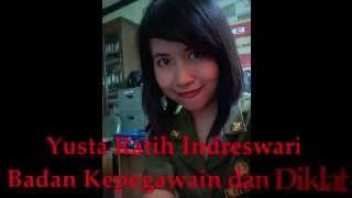 Video CPNS Rejang Lebong 2014 (Curup) MP3, 3GP, MP4, WEBM, AVI, FLV Desember 2017