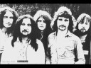 Love Or Nothing - Uriah Heep