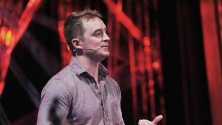 Video Have you ever imagined how interstellar travel could work?   Ryan Weed   TEDxDanubia MP3, 3GP, MP4, WEBM, AVI, FLV Januari 2018