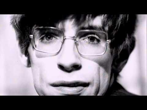 Part 1 - The Hawking Paradox - BBC Horizon