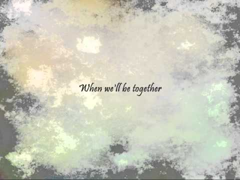 DBSK – 내가 그대 없이 (When We'll Be Together) [Han & Eng]
