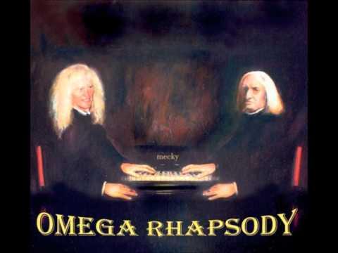 Omega - Meghívás (Invitation)