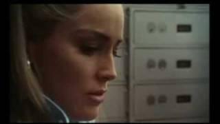 Movie Trailer - 1995 - Casino