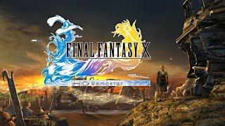 Nonton Final Fantasy X HD Episode 01 Subtitle Indonesia Film Subtitle Indonesia Streaming Movie Download