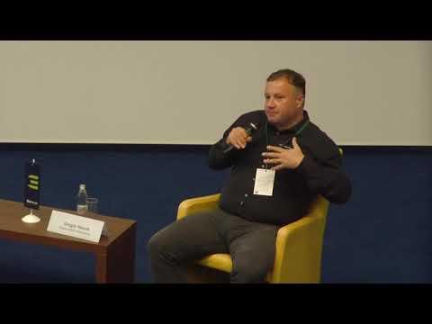 Gregor Novak, Skupina SONCE in SunContract, Darko Jojić, Skupina GEN-I - Samooskrba in lokalne priložnosti