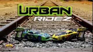 Nonton NKOK: Urban Ridez Film Subtitle Indonesia Streaming Movie Download