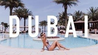 Video Oil Money  Desert to Greatest City Dubai - Full Documentary on Dubai city 4K 2018 MP3, 3GP, MP4, WEBM, AVI, FLV Agustus 2018