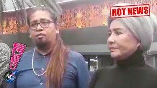 Video Hot News! Diancam, Tessa Mariska Akan Penjarakan Nikita Mirzani? - Cumicam 19 Maret 2019 MP3, 3GP, MP4, WEBM, AVI, FLV Maret 2019