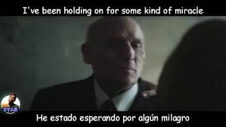Sub Focus & Alex Clare - Endorphins (Subtitulada al español)