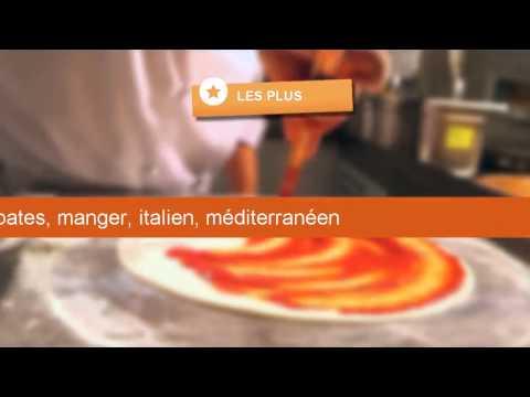 La Petite Italie - 16, Rue D'Austerlitz , Toulouse - Restaurant Italien - Nomao
