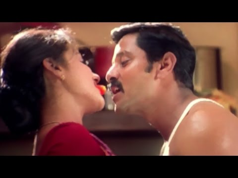 Video Idhuthaanaa | Saamy | Vikram, Trisha | Hot Romantic Tamil Song download in MP3, 3GP, MP4, WEBM, AVI, FLV January 2017