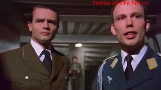 Nonton Der Bunker 1981     Drama Mit Sir Anthony Hopkins  Neu Synchronisierte Fassung  Dvd Rip Film Subtitle Indonesia Streaming Movie Download