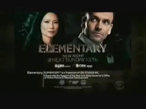 Elementary 4.21 (Preview)