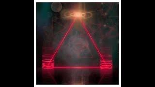 PINO & XINKOA – «El triángulo»