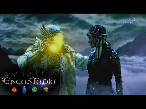 Encantadia 2016: Full Episode 146