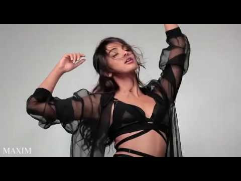 Video Pooja hegde maxim hot photoshoot download in MP3, 3GP, MP4, WEBM, AVI, FLV January 2017