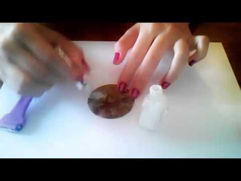 Стан нігтів і здоров'я