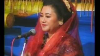 Video Wayang Kulit Ki Sudir & Ki Enthus 1 MP3, 3GP, MP4, WEBM, AVI, FLV September 2018