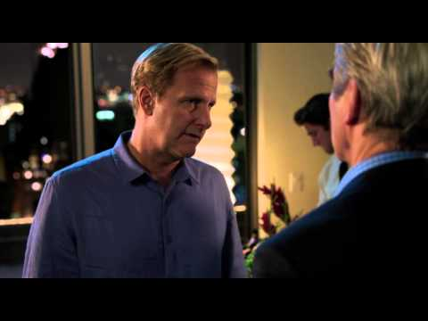 The Newsroom 1.07 (Preview)