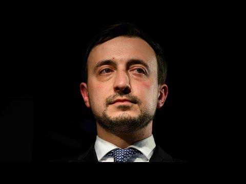 CDU: Generalsekretär Ziemiak schließt Koalition mit de ...