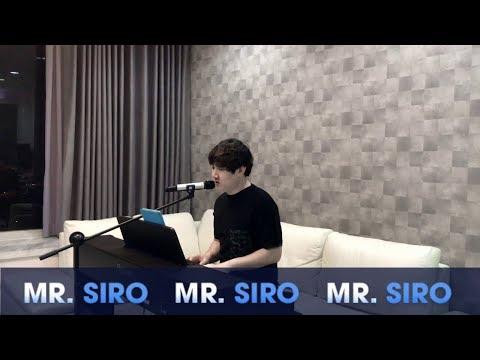 MR. SIRO - MASHUP 5 HIT SONGS in 2017 - Thời lượng: 7 phút, 50 giây.