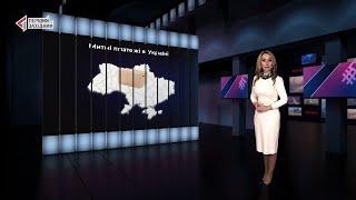 Скільки і на чому заробляє українська митниця, і скільки втрачає – через контрабанду