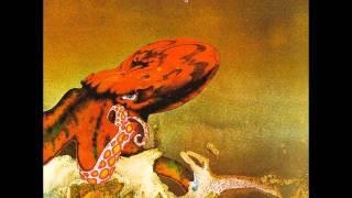 Video Gentle Giant - Octopus (Full Album) MP3, 3GP, MP4, WEBM, AVI, FLV Januari 2019