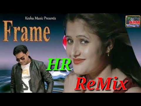 Video Tu-To-Aati Na Marjani ReMix song||तु तो आतीना मरजानी||New 2018 Haryanvi song||Dj pardeep Raj download in MP3, 3GP, MP4, WEBM, AVI, FLV January 2017