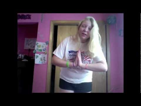 As Long As You Love Me ~ Justin Bieber (Music Video)