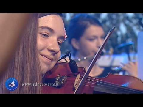 Chrystus Pan, Boży Syn - Polish Christian Song