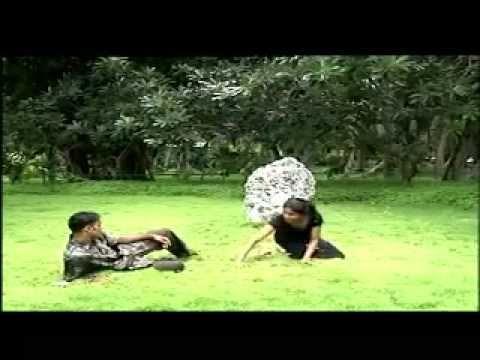 Hih Ruhey Hih Edhey - Singer : Asim Thowfeek / Sofa Thowfeek - Actor : Shereen / Saeed (видео)