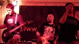 Download Lagu Holy Smokers - Holy Smoke live @ Giardini Reali Mp3