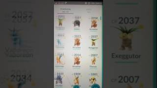 Subscribe my channel Pokemon cartoon network.