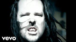 Korn  Yall Want a Single