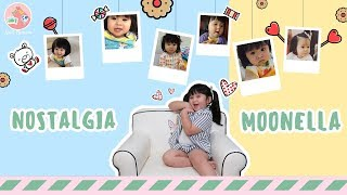Video Nostalgia Moonella 2015 ❤ MP3, 3GP, MP4, WEBM, AVI, FLV Januari 2019