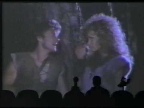 MST3K - S07E03 - Deathstalker and the Warriors From Hell (7/10)