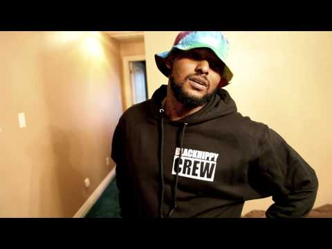 top dawg ent - Watch as ScHoolboy Q gives a tour of the TDE compound during SXSW 2013 Shot by retOne + Christopher Parsons --