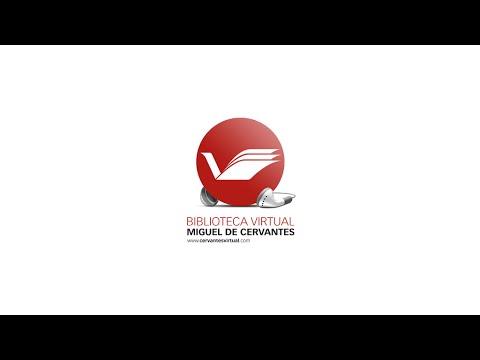 El Ingenioso Hidalgo Don Quijote De La Mancha Primera Parte Capítulo XXXV
