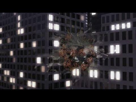 spider man 3 xbox 360 costume vert