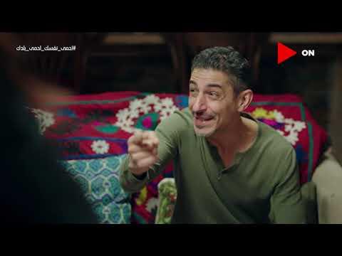 حكايات بنات 4.. خلاف بين نور وثائر بسبب عائشة