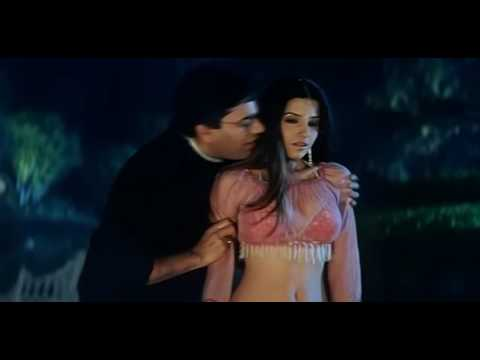 Video Chand Taron Main Nazar Aaye   2nd October 2003 As   720P HD download in MP3, 3GP, MP4, WEBM, AVI, FLV January 2017