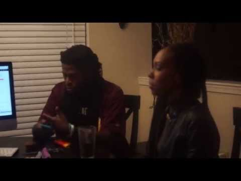 Lizz – Fuk How U Feel (Official Video)